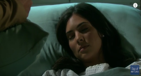 New 'Days Of Our Lives' Spoilers For March 10, 2020 Episode Revealed