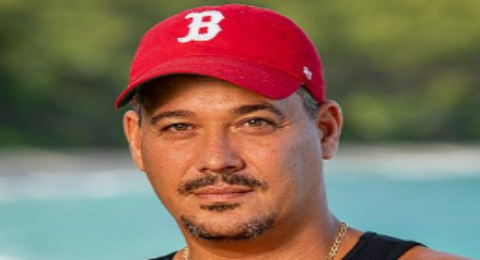 'Survivor' March 11, 2020 Voted Off Boston Rob Mariano (Recap)