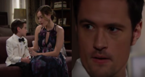 New 'Bold And The Beautiful' Spoilers For March 12, 2020 Episode Revealed