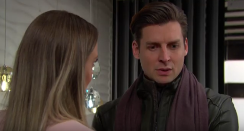 New 'Young And The Restless' Spoilers For March 13, 2020 Episode Revealed