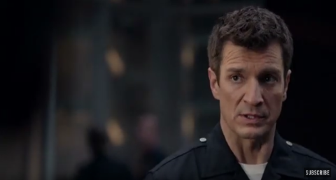 New 'The Rookie' Spoilers For Season 2, March 22, 2020 Episode 15 Revealed