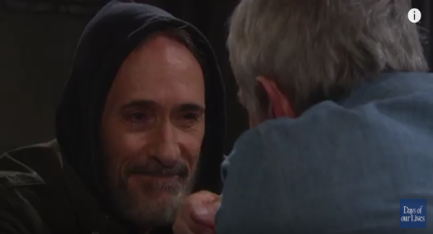 New 'Days Of Our Lives' Spoilers For March 17, 2020 Episode Revealed