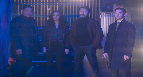 New 'Prodigal Son' Spoilers For Season 1, March 30, 2020 Episode 18 Revealed