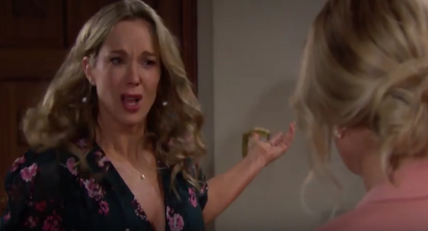 New 'Bold And The Beautiful' Spoilers For March 24, 2020 Episode Revealed
