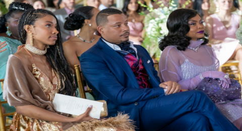 'Empire' Spoilers For Season 6, March 31, 2020 Episode 15 Revealed