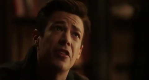 'The Flash' Season 6, March 24, 2020 Episode 16 Delayed. Not Airing Tonight