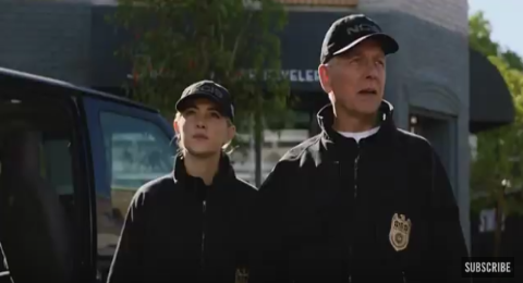 New 'NCIS' Spoilers For Season 17, March 31, 2020 Episode 19 Revealed