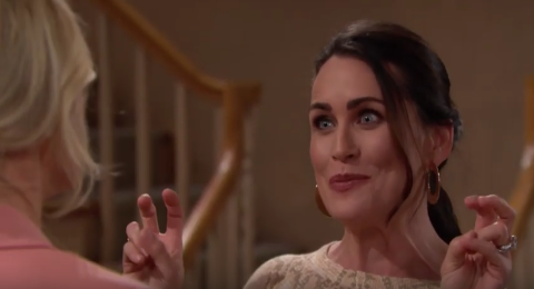 New 'Bold And The Beautiful' Spoilers For March 26, 2020 Episode Revealed