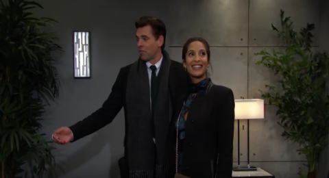 New 'Young And The Restless' Spoilers For March 26, 2020 Episode Revealed