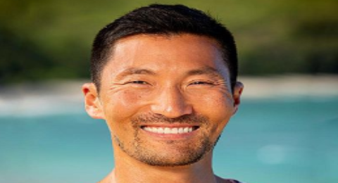 'Survivor' March 25, 2020 Voted Off Yul Kwon. Sandra Quit Edge Of Extinction (Recap)