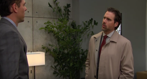 New 'Young And The Restless' Spoilers For March 27, 2020 Episode Revealed