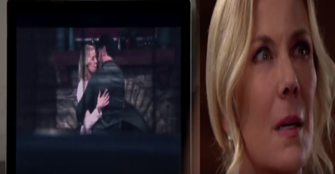 New 'Bold And The Beautiful' Spoilers For March 27, 2020 Episode Revealed