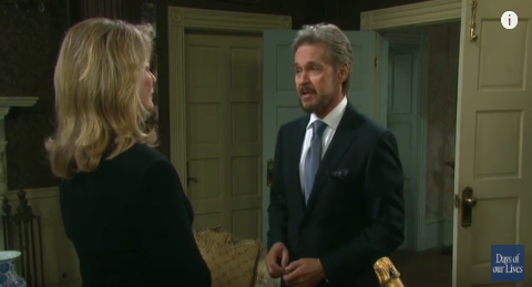 New 'Days Of Our Lives' Spoilers For March 27, 2020 Episode Revealed