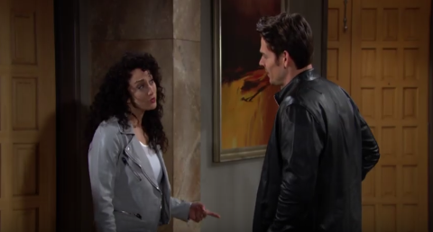 New 'Young And The Restless' Spoilers For March 30, 2020 Episode Revealed