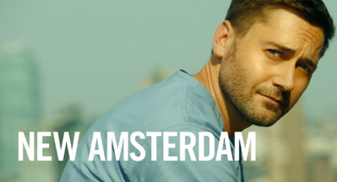 'New Amsterdam' Season 2, March 31, 2020 Finale Episode 18 Delayed. Not Airing Tonight