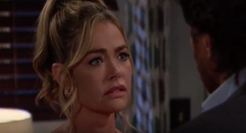 New 'Bold And The Beautiful' Spoilers For April 1, 2020 Episode Revealed