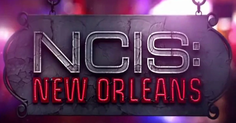 NCIS: New Orleans Season 7, December 20, 2020 Episode 5 Delayed. Not Airing Tonight
