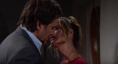 New 'Bold And The Beautiful' Spoilers For April 2, 2020 Episode Revealed