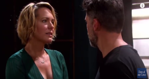 New 'Days Of Our Lives' Spoilers For April 2, 2020 Episode Revealed