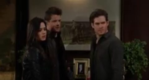 New 'Young And The Restless' Spoilers For April 3, 2020 Episode Revealed