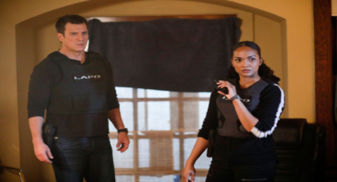 New 'The Rookie' Spoilers For Season 2, April 12, 2020 Episode 17 Revealed