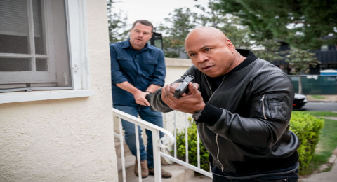 New 'NCIS Los Angeles' Spoilers For Season 11, April 19, 2020 Episode 21 Revealed