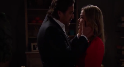 New 'Bold And The Beautiful' Spoilers For April 14, 2020 Episode Revealed