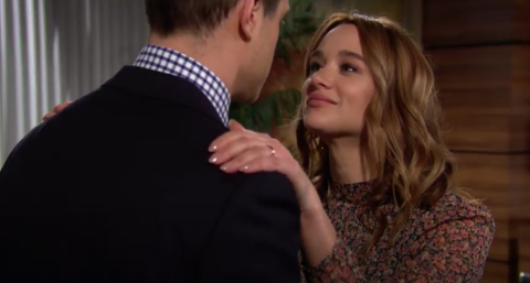 New 'Young And The Restless' Spoilers For April 16, 2020 Episode Revealed