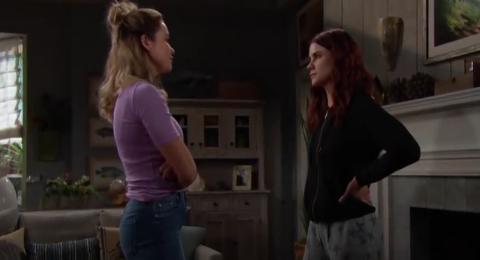 New 'Bold And The Beautiful' Spoilers For April 22, 2020 Episode Revealed