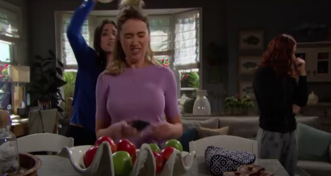 New 'Bold And The Beautiful' Spoilers For April 23, 2020 Episode Revealed