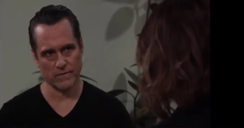 'General Hospital' April 24, 2020 New Episode Delayed. Repeat Episode To Air