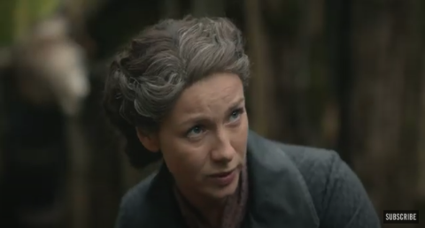 New 'Outlander' Spoilers For Season 5, May 3, 2020 Episode 11 Revealed