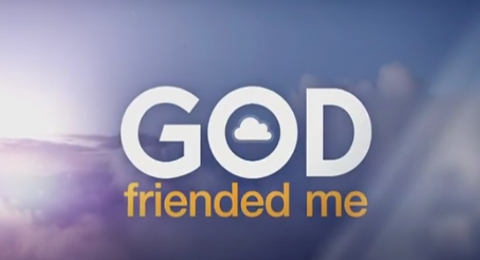 New 'God Friended Me' Spoilers For Season 2, April 26, 2020 Finale Episodes 21 & 22 Revealed