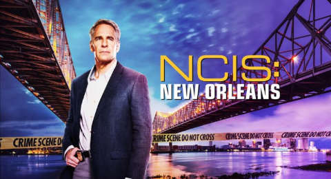 'NCIS New Orleans' Season 6, April 5, 2020 Episode 19 Delayed. Not Airing Tonight