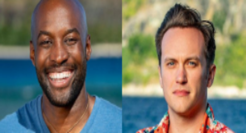 'Survivor' May 6, 2020 Voted Off Jeremy Collins & Nick Wilson (Recap)