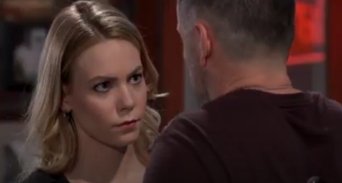 'General Hospital' May 8, 2020 New Episode Delayed. Repeat Episode To Air