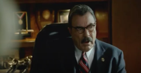 'Blue Bloods' Season 10, May 8, 2020 Not Airing. Season Is Over. Renewed For Season 11