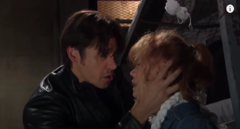 New 'Days Of Our Lives' Spoilers For May 20, 2020 Episode Revealed