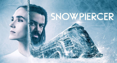 'Snowpiercer' Spoilers For Season 1, May 31, 2020 Episode 3 Revealed