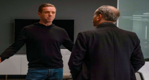 'Billions' Spoilers For Season 5, May 31, 2020 Episode 5 Revealed