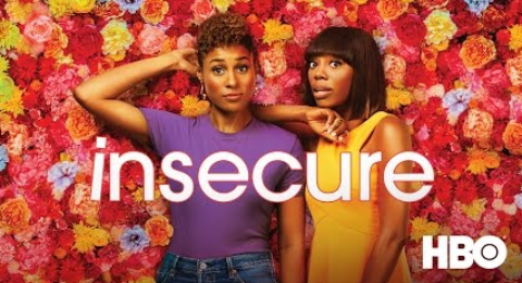 New 'Insecure' Spoilers For Season 4, June 7, 2020 Episode 9 Revealed