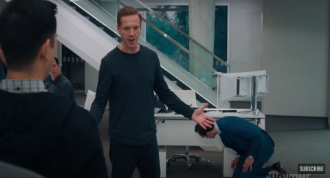 'Billions' Spoilers For Season 5, June 7, 2020 Episode 6 Revealed