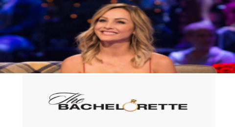 New 'The Bachelorette' 2020 Possibly Delayed Until The Winter 2021