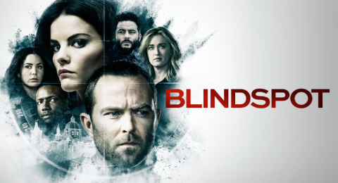 New 'Blindspot' Spoilers For Season 5, June 4, 2020 Episode 4 Revealed