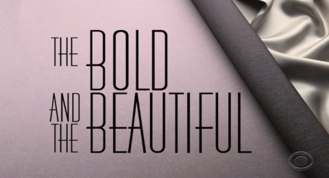 'Bold And The Beautiful' June 26, 2020 No New Episode. CBS To Re-Air January 2, 2018 Episode