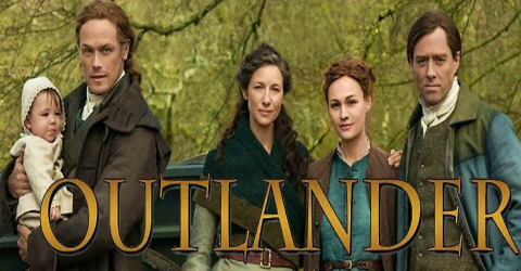 Outlander Season 5 May 10 2020 Episode 12 Is The Finale Renewed For Season 6 Ontheflix