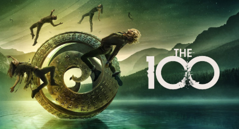 New 'The 100' Spoilers For Season 7, June 3, 2020 Episode 3 Revealed
