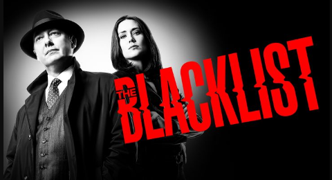 'The Blacklist' Season 7, May 15, 2020 Episode 19 Is The Finale. Renewed For Season 8