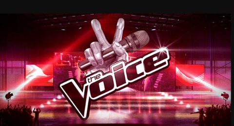 'The Voice' May 12, 2020 Eliminated 4 More Singers. Top 5 Revealed (Recap)