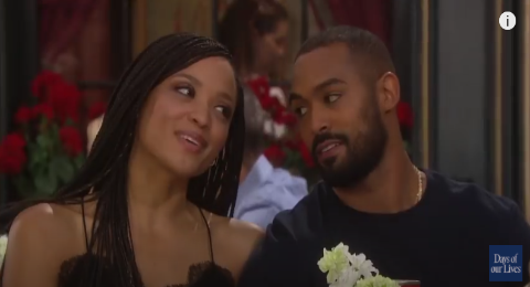 New 'Days Of Our Lives' Spoilers For June 2, 2020 Episode Revealed